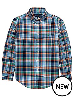 ralph-lauren-ls-check-shirt