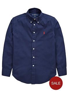 ralph-lauren-shirt