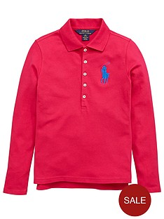 ralph-lauren-girls-long-sleeve-big-pony-polo-shirt