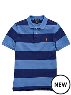 ralph-lauren-stripe-polo