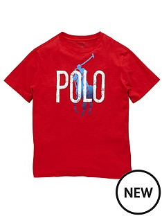 ralph-lauren-graphic-tshirt