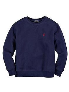 ralph-lauren-boys-crew-neck-sweater