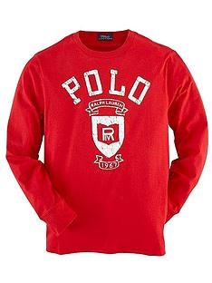 ralph-lauren-boys-long-sleeve-polo-logo-top