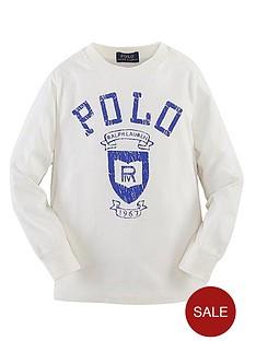 ralph-lauren-boys-long-sleeve-polo-logo-top