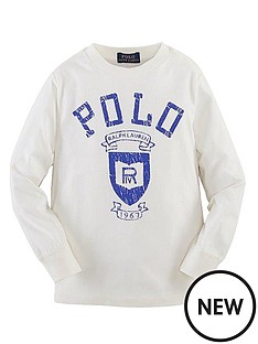 ralph-lauren-ls-polo-logo-top