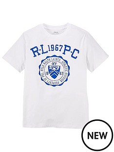 ralph-lauren-ss-graphic-t-shirt