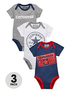 converse-baby-boy-bodysuit-gift-pack-3-pack