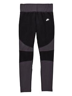 nike-young-girls-tech-fleece-tights