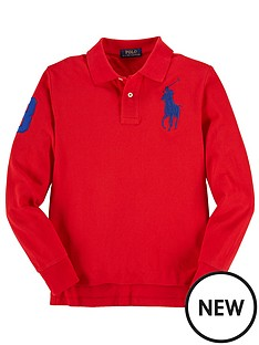 ralph-lauren-long-sleeve-big-pony-logo-polo