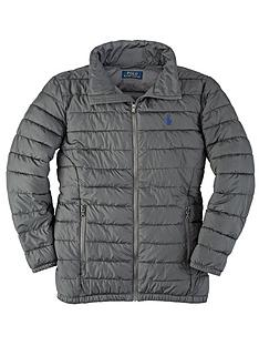 ralph-lauren-padded-jacket
