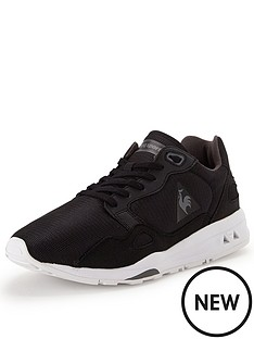 le-coq-sportif-lcs-r900-mens-trainers