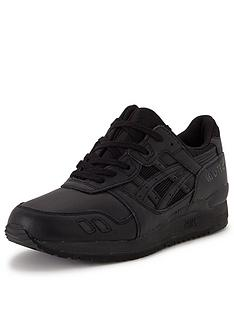 asics-tiger-gel-lyte-111-mens-trainers