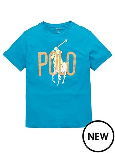 ralph-lauren-graphic-t-shirt