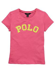 ralph-lauren-girls-polo-applique-t-shirt