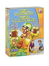 Whac-A-Mole Molehill Mania Game