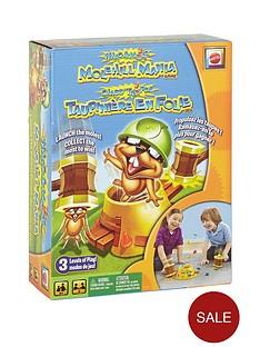 games-whac-a-mole-molehill-mania-game