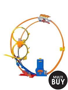 hot-wheels-super-loop-chase-race