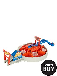 hot-wheels-city-fast-blast-car-pack