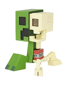 minecraft-creeper-anatomy