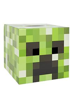 minecraft-box-head-creeper