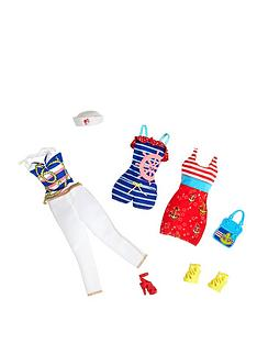 barbie-outfits-3-pack
