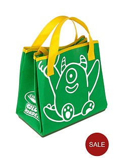 crayola-mess-free-colouring-2-in-1-art-with-tote-bag