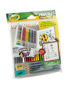 crayola-pencils-n-designs-sketch-set
