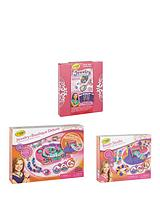 Jewellery Triple Pack Gift Set