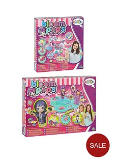 cool-create-cool-create-bloom-pops-2-pack
