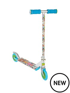 moshi-monsters-folding-scooter
