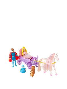 disney-princess-sleeping-beauty-magiclip-story-bag-with-horse-and-carriage