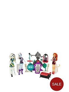 monster-high-secret-creepers-crypt-and-3-coffin-bean-dolls