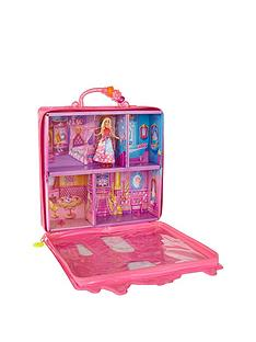barbie-secret-door-playset-bag