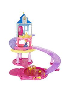 disney-princess-glitter-glider-castle-playset