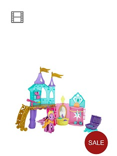 my-little-pony-crystal-princess-palace
