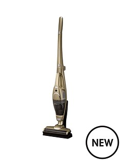 morphy-richards-732003-supervac-2-in-1-vacuum-cleaner