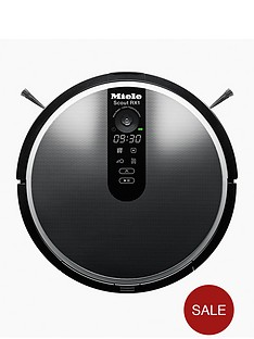 miele-rx1-scout-robot-vacuum-cleaner