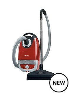 miele-complete-c2-cat-and-dog-powerline-cylinder