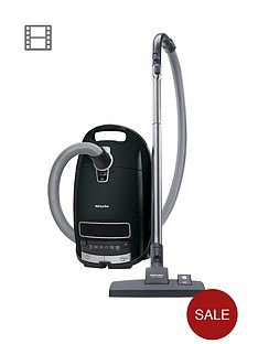 miele-complete-c3-powerline-cylinder