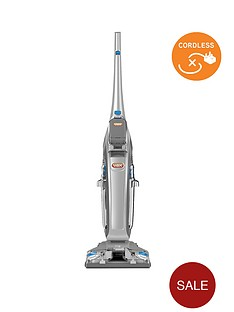 vax-floormate-cordless-hard-floor-cleaner