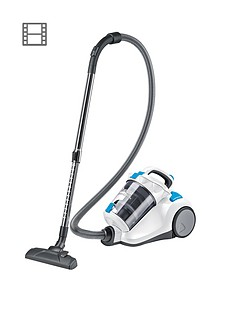 zanussi-zan7880ukel-cyclon-clean-deluxe-pet