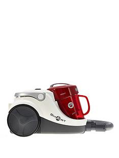 hoover-smart-pets-sp81-sm11001-bagless-cylinder-vacuum-cleaner