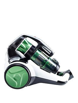hoover-synthesis-st71-st01001-bagless-cylinder-vacuum-cleaner