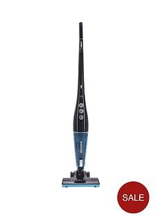 hoover-flexi-power-su204b2001-204-volt-cordless-vacuum-cleaner