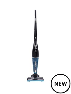 hoover-flexipower-204v-stick-cleaner