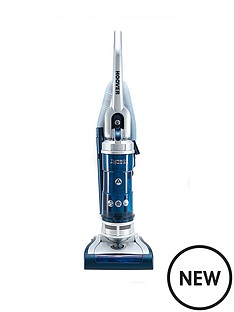 hoover-turbo-pets-upright