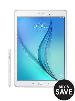 samsung-galaxy-tab-a-with-s-pen-15gb-ram-16gb-storage-97-inch-tablet-white