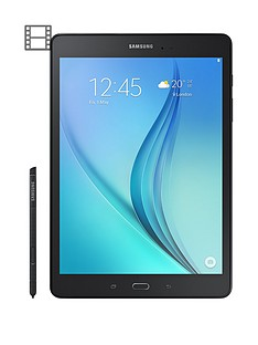 samsung-galaxy-tab-a-with-s-pen-15gb-ram-16gb-storage-97-inch-tablet-black