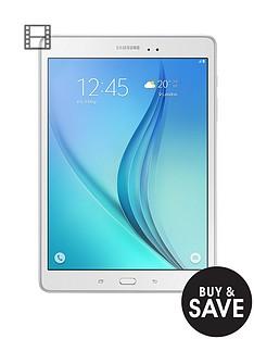 samsung-galaxy-tab-a-2gb-ram-16gb-storage-4g-97-inch-tablet-white