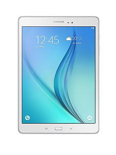 samsung-galaxy-tab-a-2gb-ram-16gb-storage-97-inch-3g-tablet-white